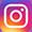 Rejoignez Les Enfants d'Abord sur Instagram !