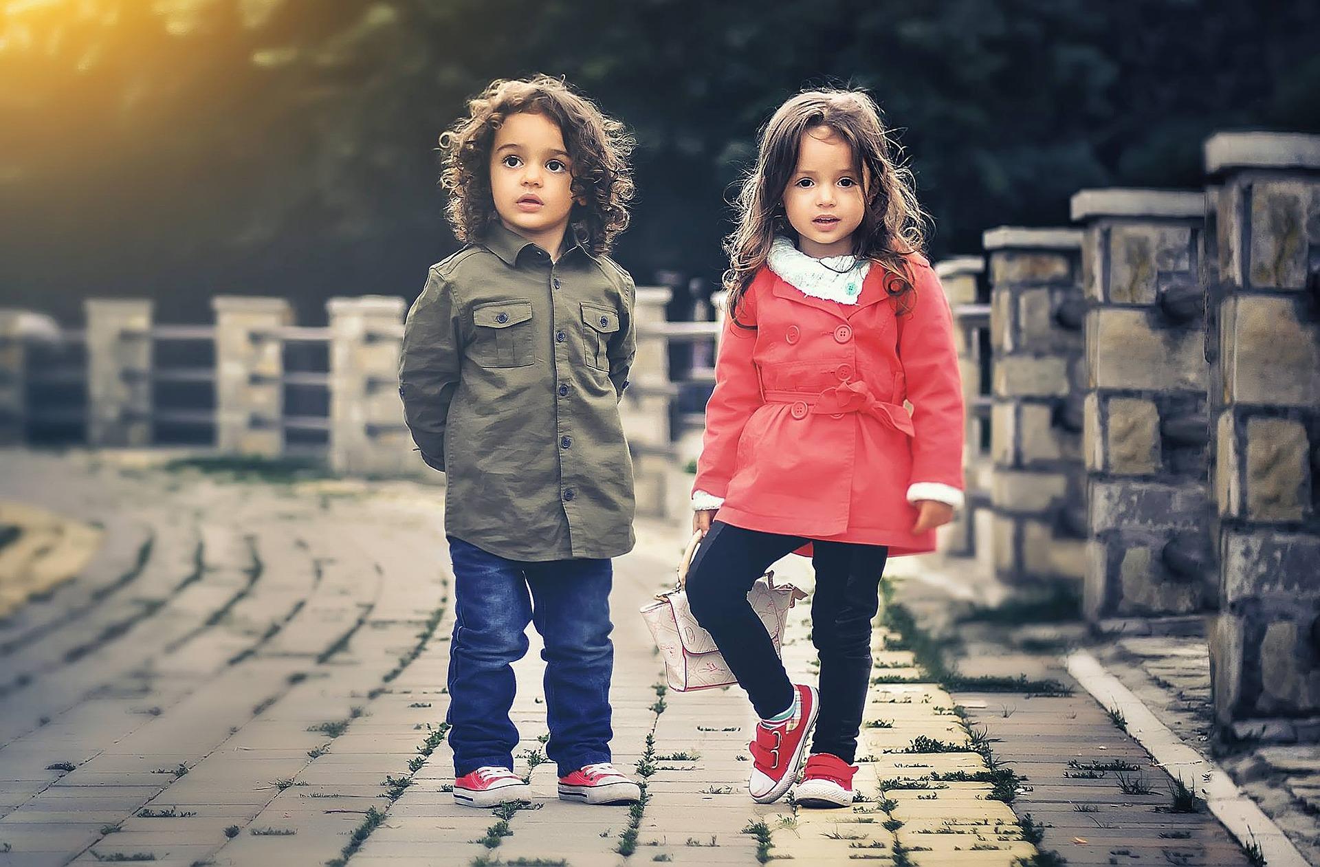 Babysitters pour enfants au Mans